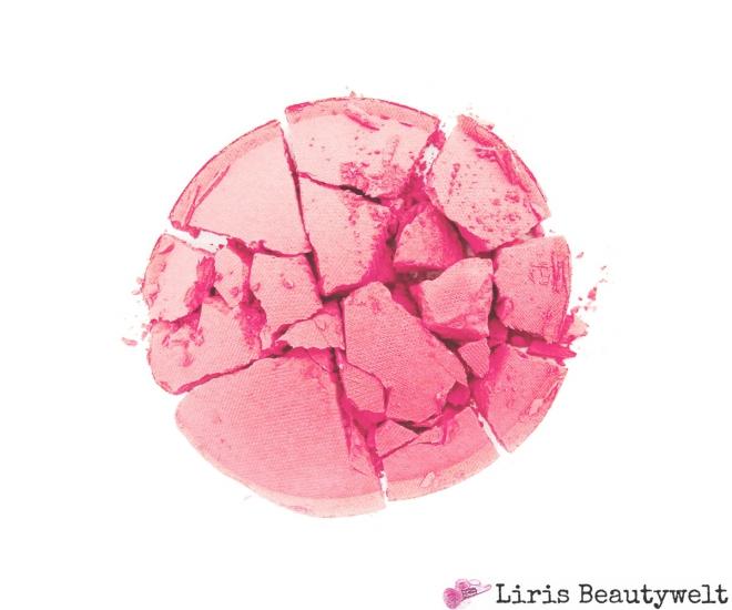 https://www.liris-beautywelt.de/4364-thickbox/w7-candy-blush-angel-dust.jpg