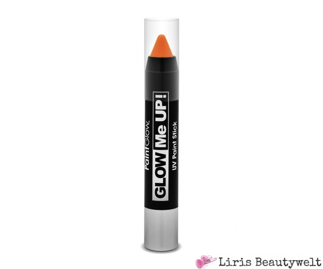 https://www.liris-beautywelt.de/4368-thickbox/paint-glow-uv-paint-liner-orange.jpg