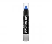 Paint Glow - UV Paint Liner Blau