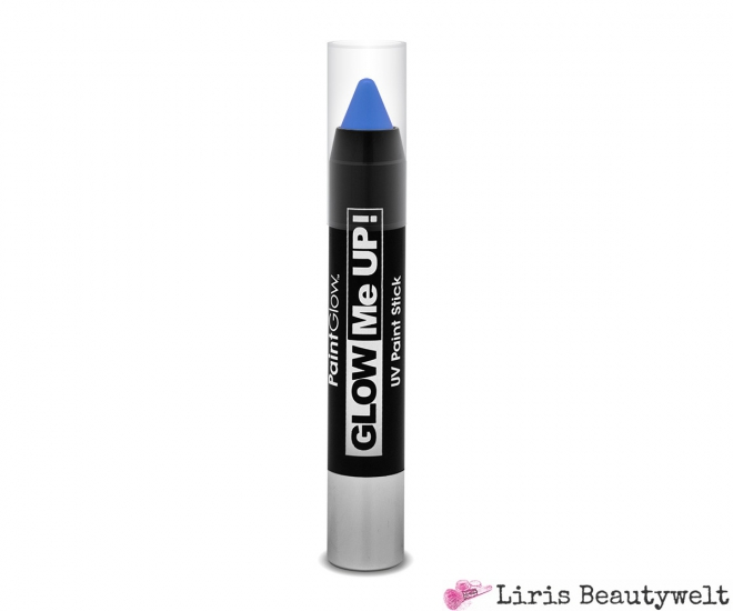 https://www.liris-beautywelt.de/4371-thickbox/paint-glow-uv-paint-liner-blau.jpg