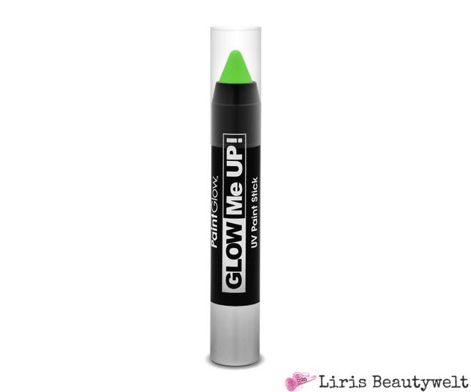 https://www.liris-beautywelt.de/4374-thickbox/paint-glow-uv-paint-liner-grun.jpg