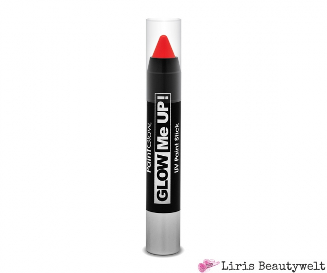 https://www.liris-beautywelt.de/4383-thickbox/paint-glow-uv-paint-liner-orange.jpg