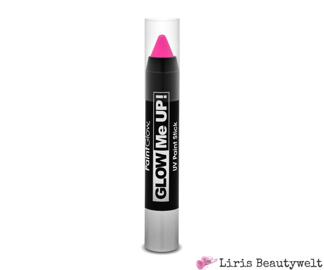 https://www.liris-beautywelt.de/4386-thickbox/paint-glow-uv-paint-liner-pink.jpg