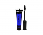 Paint Glow - UV Haar Mascara Blau
