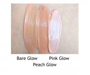 W7 Glow Guru - Peach Glow