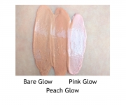 W7 Glow Guru - Pink Glow