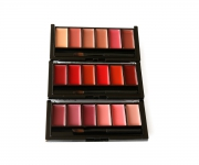 technic Lippenstiftpalette - Show Me Honey