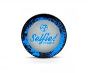 W7 Selfie Puder
