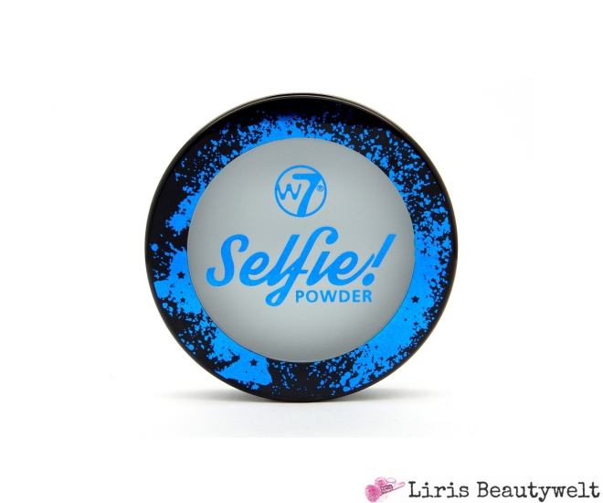 https://www.liris-beautywelt.de/4461-thickbox/w7-selfie-puder.jpg