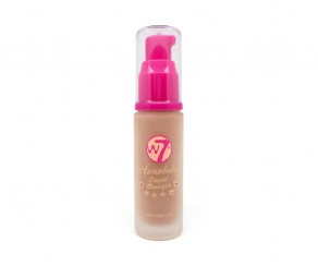 W7 Honolulu Liquid Bronzer