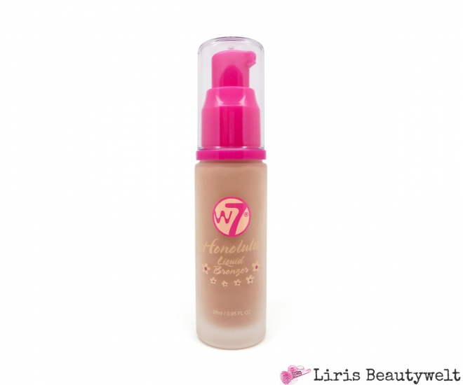 https://liris-beautywelt.de/4463-thickbox/w7-honolulu-liquid-bronzer.jpg