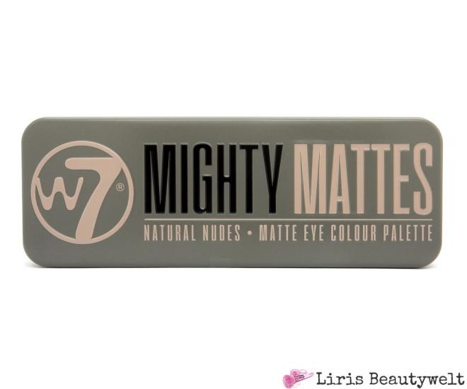 https://www.liris-beautywelt.de/4465-thickbox/w7-mighty-mattes-lidschattenpalette.jpg