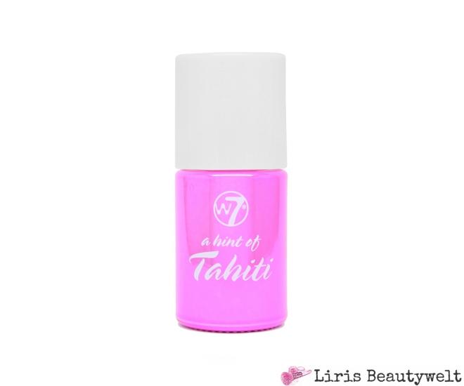 https://liris-beautywelt.de/4469-thickbox/w7-lip-cheek-stain-a-hint-of-tahiti.jpg
