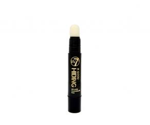 W7 Schwamm Concealer Pen - Light Medium