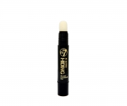 W7 Schwamm Concealer Pen - Light Medium