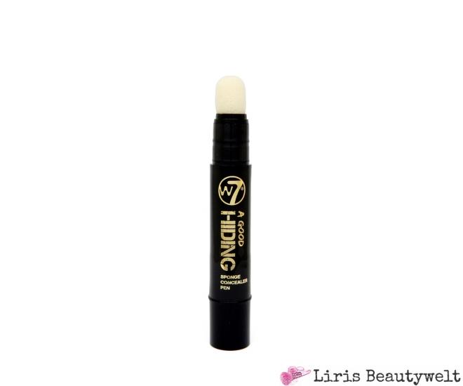 https://www.liris-beautywelt.de/4485-thickbox/w7-schwamm-concealer-pen-light-medium.jpg