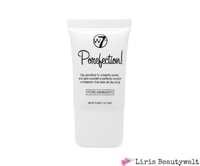 https://www.liris-beautywelt.de/4491-thickbox/w7-porefection-pore-minimizer.jpg