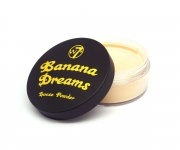 W7 Banana Dreams - Bananenpuder