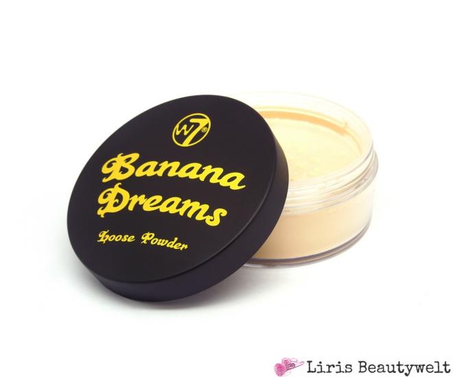 https://www.liris-beautywelt.de/4493-thickbox/w7-banana-dreams-bananenpuder.jpg