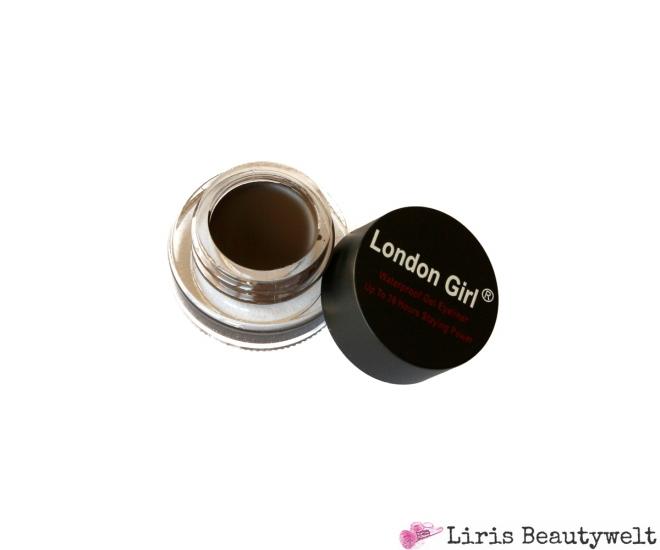 https://www.liris-beautywelt.de/4510-thickbox/london-girl-gel-eyeliner-braun.jpg