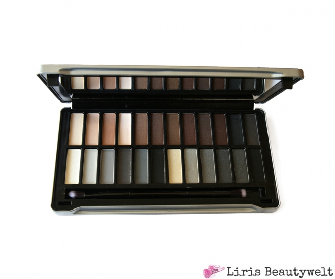 https://www.liris-beautywelt.de/4513-thickbox/technic-eyeshadow-treasury-lidschattenpalette-smokey.jpg