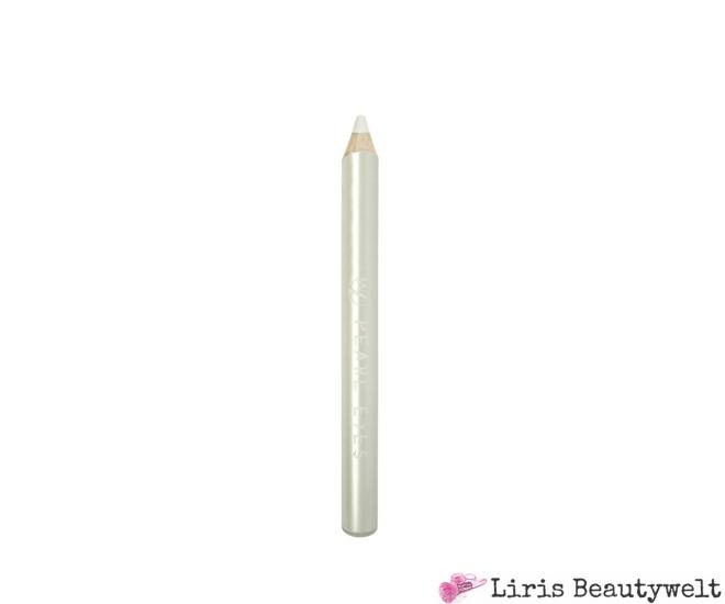 https://www.liris-beautywelt.de/4521-thickbox/w7-pearl-eyes-jet-set.jpg
