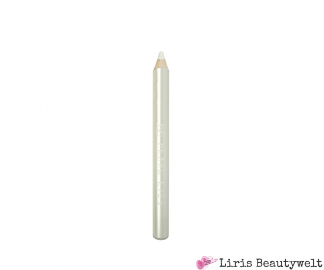 https://www.liris-beautywelt.de/4521-thickbox/w7-pearl-eyes-jet-set.jpg