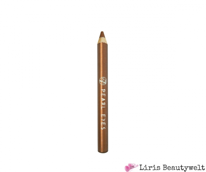 https://www.liris-beautywelt.de/4527-thickbox/w7-pearl-eyes-queens-boulevard.jpg
