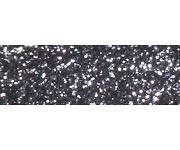 Stargazer Glitzy Glitter Shaker - Steel Grey