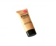 technic Strobe FX Cream - Sunkissed