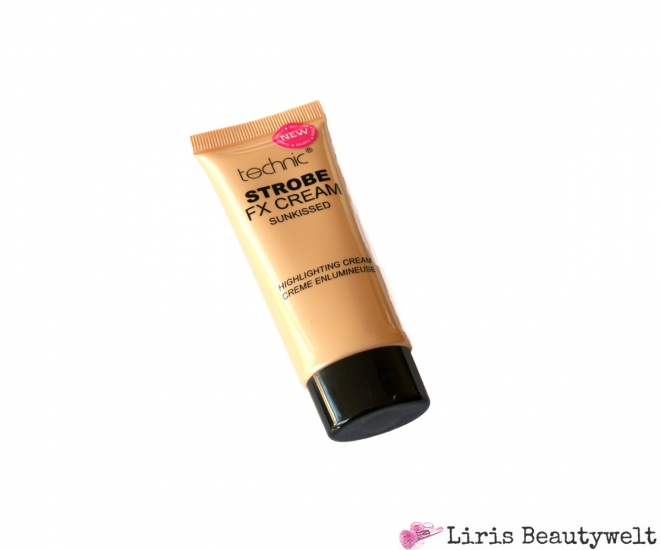 https://www.liris-beautywelt.de/4567-thickbox/technic-strobe-fx-cream-sunkissed.jpg