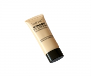 technic Strobe FX Cream - Catching Rays