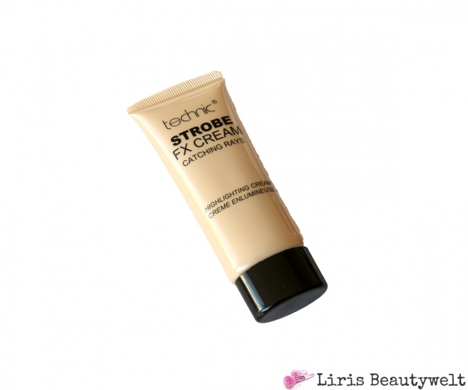 https://www.liris-beautywelt.de/4568-thickbox/technic-strobe-fx-cream-catching-rays.jpg