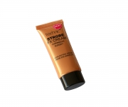 technic Strobe FX Cream - Caribbean Sunset