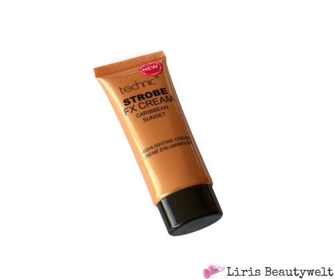 https://liris-beautywelt.de/4569-thickbox/technic-strobe-fx-cream-caribbean-sunset.jpg