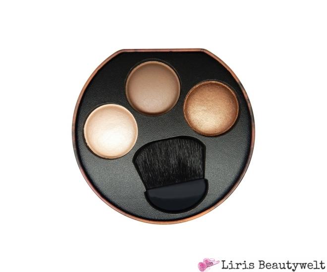https://www.liris-beautywelt.de/4576-thickbox/w7-solar-glow-bronzer-highlighter.jpg