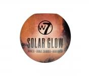 W7 Solar Glow Bronzer & Highlighter