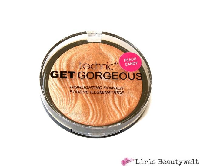 https://liris-beautywelt.de/4578-thickbox/technic-get-gorgeous-highlighter-peach-candy.jpg