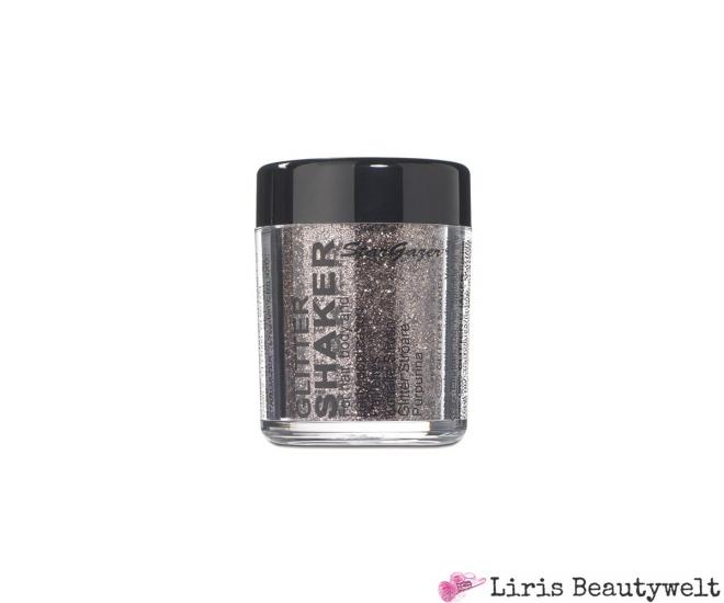 https://liris-beautywelt.de/4580-thickbox/stargazer-plush-glitter-shaker-plush-charcoal.jpg