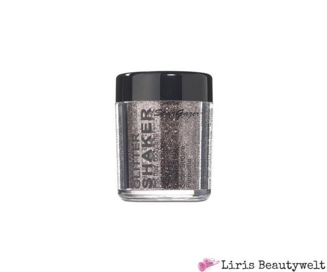 https://www.liris-beautywelt.de/4580-thickbox/stargazer-plush-glitter-shaker-plush-charcoal.jpg