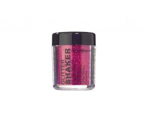 Stargazer Plush Glitter Shaker - Plush Currant
