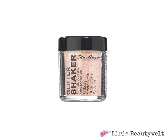 https://liris-beautywelt.de/4584-thickbox/stargazer-pastel-glitter-shaker-pastel-apricot.jpg