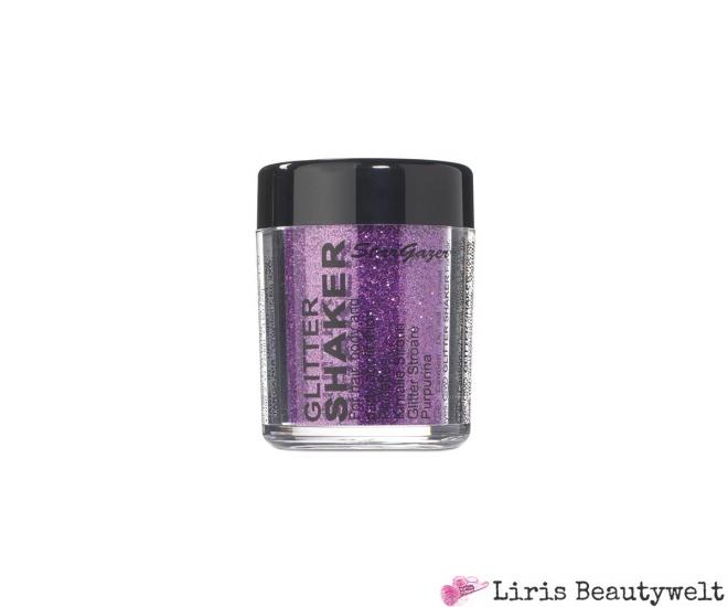 https://www.liris-beautywelt.de/4586-thickbox/stargazer-plush-glitter-shaker-plush-mauve.jpg
