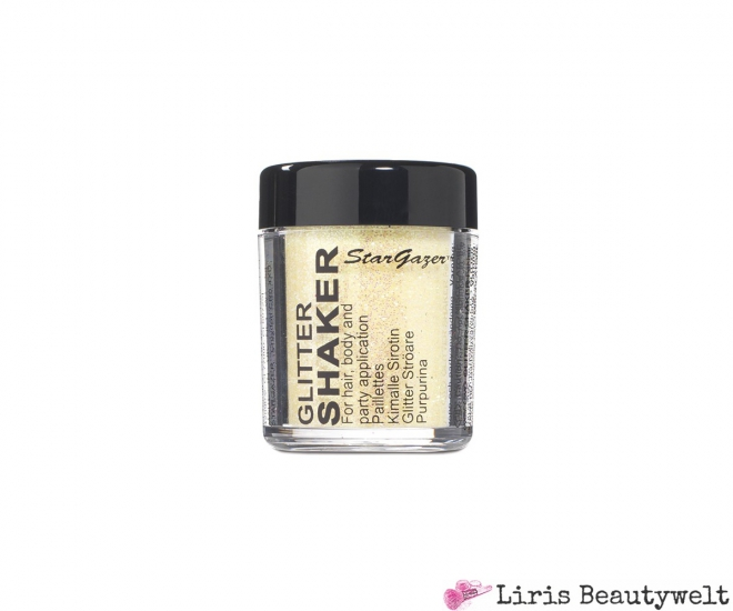 https://www.liris-beautywelt.de/4588-thickbox/stargazer-pastel-glitter-shaker-pastel-yellow.jpg