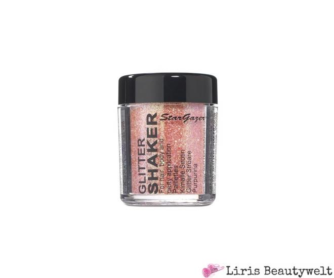 https://www.liris-beautywelt.de/4590-thickbox/stargazer-pastel-glitter-shaker-pastel-rose.jpg