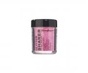 Stargazer Pastel Glitter Shaker - Pastel Pink