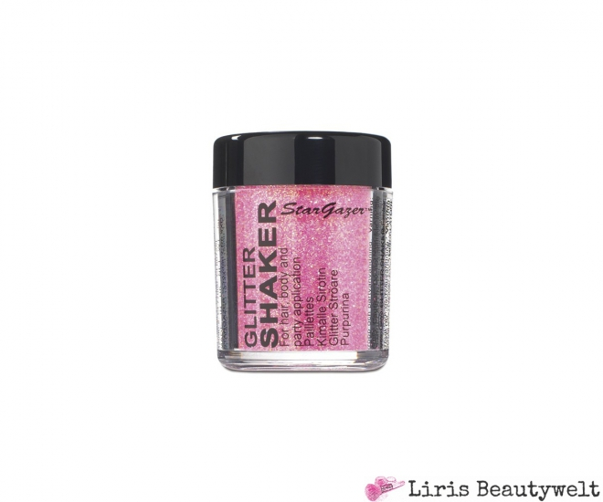 https://www.liris-beautywelt.de/4592-thickbox/stargazer-pastel-glitter-shaker-pastel-pink.jpg