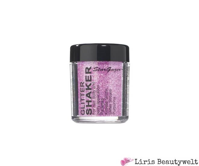 https://liris-beautywelt.de/4594-thickbox/stargazer-pastel-glitter-shaker-pastel-lilac.jpg