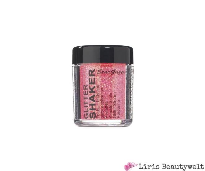 https://www.liris-beautywelt.de/4596-thickbox/stargazer-pastel-glitter-shaker-pastel-coral.jpg