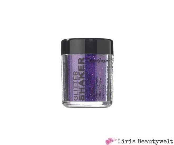 https://www.liris-beautywelt.de/4598-thickbox/stargazer-plush-glitter-shaker-plush-violet.jpg